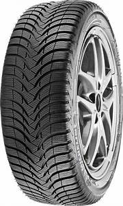 Michelin Alpin 5 205 55 R16 91h : v s rl s michelin alpin a4 205 55 r16 91h gumiabroncs rak sszehasonl t sa alpin a 4 205 55 r ~ Maxctalentgroup.com Avis de Voitures