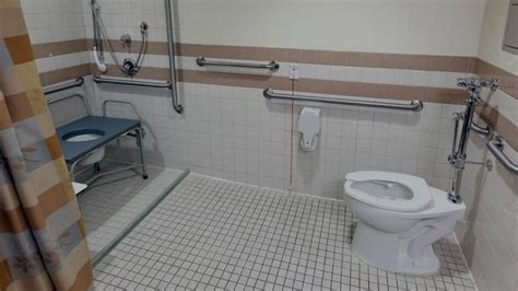 Bathroom Aids for Handicapped   Simple Tweaks That Make a
