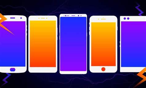 6 best gaming smartphones q1 2018 gadgetmatch