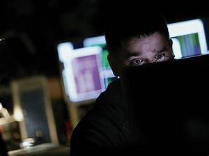 Hacker concern on the rise, White House warns of potential ...