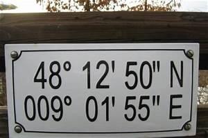 Entfernungen Berechnen Auto : gradnetz so berechnen sie entfernungen ~ Themetempest.com Abrechnung