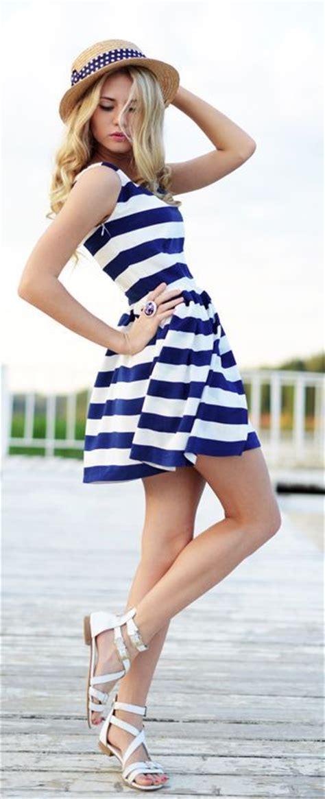 cute summer dresses  wear  summer gravetics