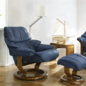 Stressless Recliner Chairs Reviews by Stressless Vegas Chair Independent Review Smart Furniture