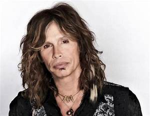 Steven Tyler Contact Info | Booking Agent, Manager, Publicist
