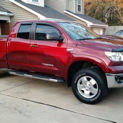 Toyota Of Albany Ga by Miracle Toyota Of Albany 10 Photos Car Dealers 2865