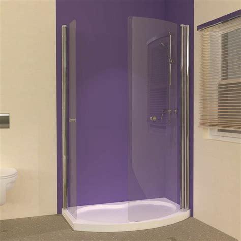 bathroom shower enclosures ideas 62 best images about home bathroom decor on pinterest