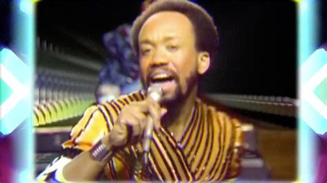 Earth, Wind & Fire Celebrate 'September' With Bouncy 2020 ...