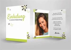 Einladung Selber Gestalten : einladungskarten 18 geburtstag selber machen einladungskarten ideen einladungskarten ideen ~ Markanthonyermac.com Haus und Dekorationen