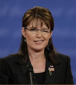 Hillary Clinton: I refused to 'attack' Palin