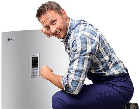 акт ремонт холодильника