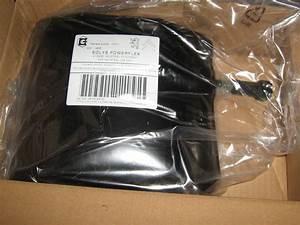 Additif Fap Peugeot : pezo 308 1 6hdi aditiv fap filtera kesa novo 36110831 ~ Medecine-chirurgie-esthetiques.com Avis de Voitures