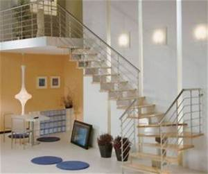 10 Ingenious Staircase Railing Ideas To Spruce Up Your