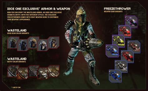 killing floor 2 item drops killing floor 2 detailed for xbox one