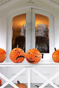 Easy, Diy, Halloween, Decorations