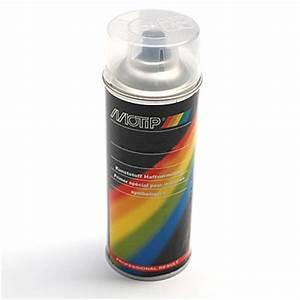 Bombe Anti Humidité : bombe de peinture vert m tallis motip m53720 400 ml ~ Medecine-chirurgie-esthetiques.com Avis de Voitures