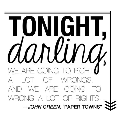 Paper Towns Quotes Wallpaper Quotesgram