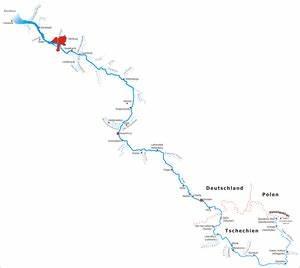 Kilometer Von Bis Berechnen : elbe kilometertabelle faltbootwiki ~ Themetempest.com Abrechnung