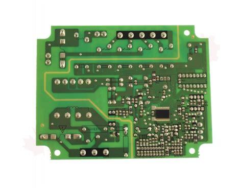 wga ge dishwasher electronic control board assembly amre supply
