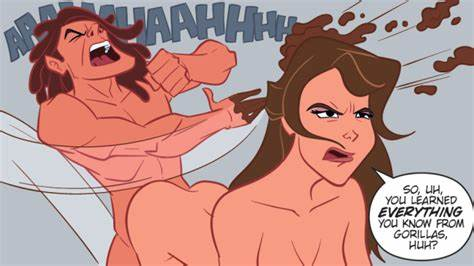 Unusual Words Weird New Incredible 6 Disney Boned Action We'Re Glad Never Happened