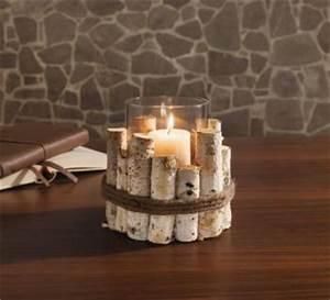 Windlicht Laterne Holz : holz windlicht g nstig sicher kaufen bei yatego ~ Whattoseeinmadrid.com Haus und Dekorationen