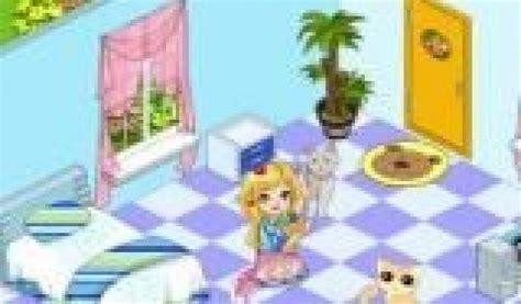 jeux de decoration de maison de luxe larmoriccom