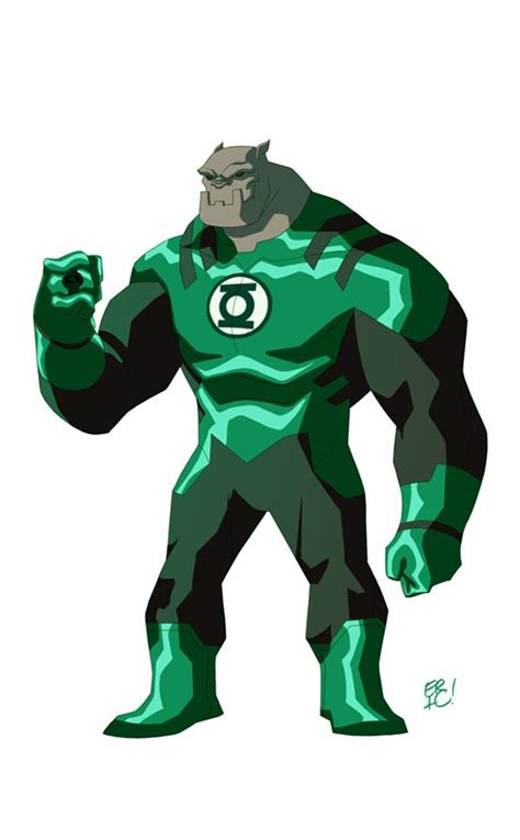 17 best images about dc comics green lantern corps o on jordans green lantern