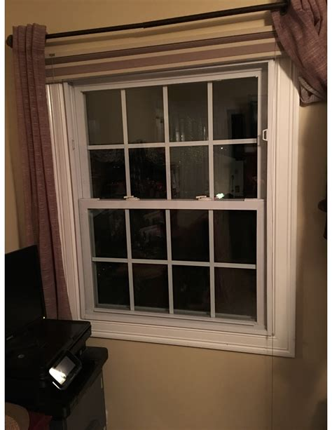 window soundproofing treatment  increase window stc