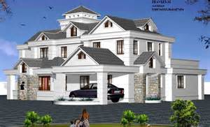 big house plans large family house plans with multi modern feature homescorner com