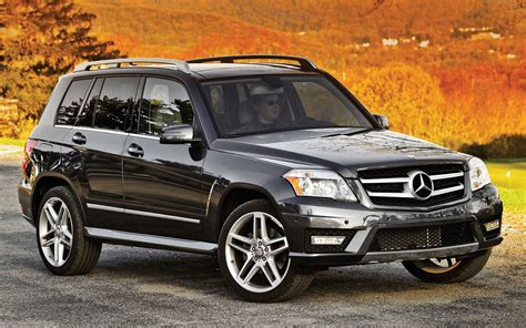 mercedes reportedly making  diesel glk   united