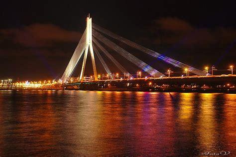 Populārākie tilti pasaulē. - Spoki - bildes 3