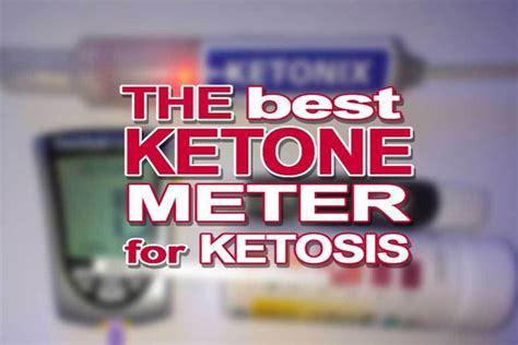 keto ketone diabetestalk myketokitchen ketosis