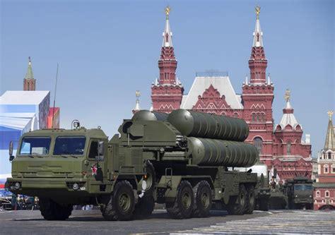 Skaitļi, kas biedē Krievijas militāristus - Puaro.lv