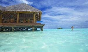 World visits honeymoon destinations bora bora and top 4 for Great places to go on honeymoon