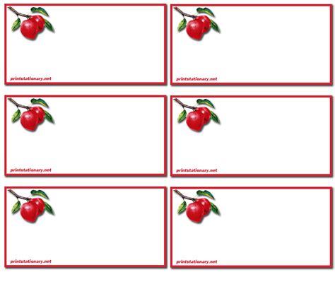 printable name tags new calendar template site
