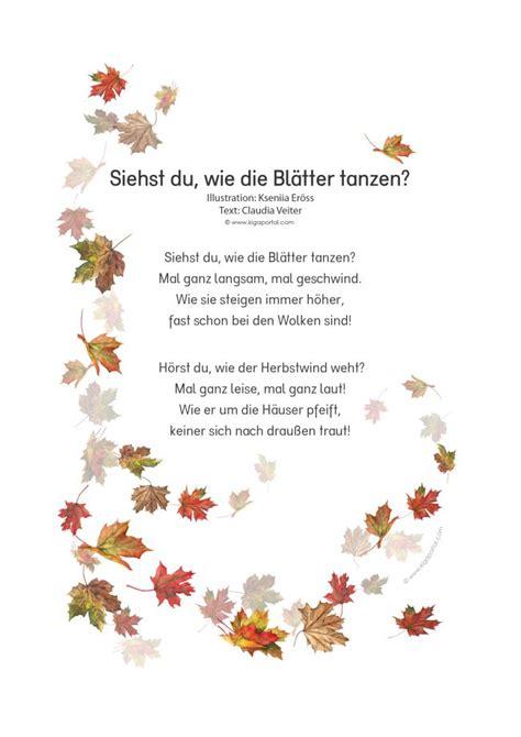 Herbst Garten Gedicht by Die Besten 25 Spieltisch Kindergarten Ideen Auf