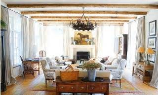 large family room multiple seating areas family room