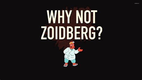 Why Not Zoidberg? [2] Wallpaper  Meme Wallpapers #14333