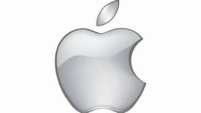 Apple Greendot Protectores Fundas