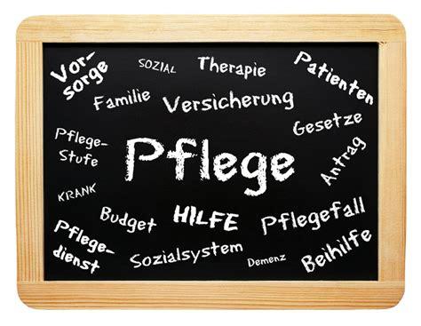 Hilfe Im Pflegefall Das Steht Ihnen Zu by Kiezsprechstunde Zum Thema Pflege Und Betreuung Vitanas