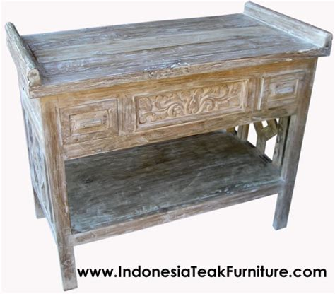 bedroom furniture antique furniture