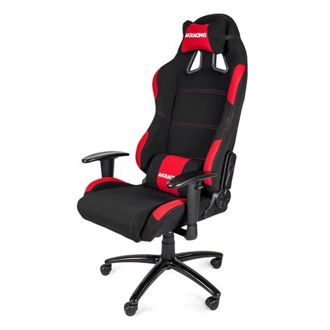 fauteuille de bureau gamer fauteuil de bureau gamer pas cher palzon com