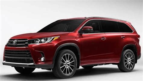 toyota highlander 2020 release date 2020 toyota highlander release date canada toyota engine