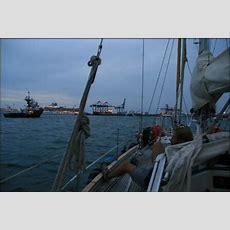 Sola Gracia » Blog Archiv » Panamakanal Testfahrt