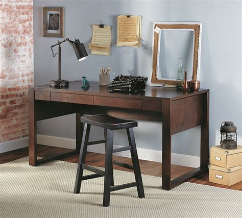 Office Depot Office Furniture by 17 Best Images About Office Depot S Furniture Solutions On