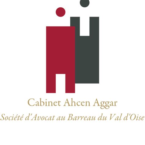 cabinet ahcen aggar avocat 1 rue charles p 233 95380 louvres adresse horaire