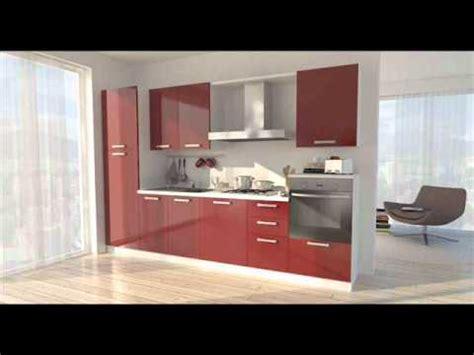 achat cuisine en ligne vente de cuisine canapé salle de bains luminaire en