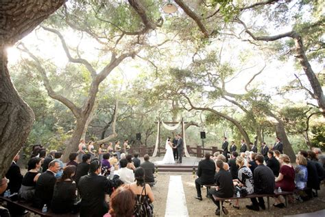 Durham Nc Wedding Catering  More Unique Venue Questions. 14carat Engagement Rings. Pastel Wedding Rings. 24k Gold Engagement Rings. Supernatural Engagement Rings. Eternity Band Wedding Rings. Ring Body Rings. Club Rings. Dee Wedding Rings