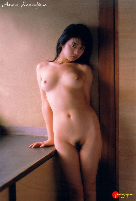 Av Actresses Azumi Kawashima