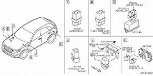 Diagram  2003 Infiniti Fx35 Engine Diagram Full Version
