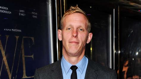 Laurence Fox. The twat. | Page 14 | urban75 forums